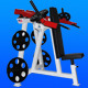 Fitness Machines - GraphicRiver Item for Sale