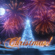 Christmas Chimes Ident - 33