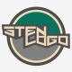 StenLogo