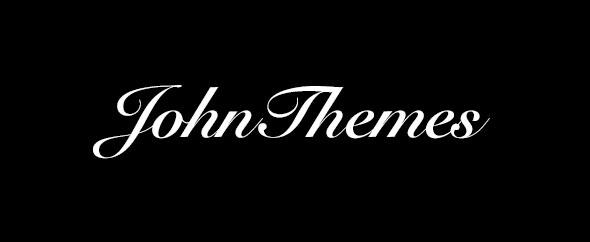 Johnthemes