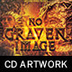 No Graven Image: CD Artwork Template - GraphicRiver Item for Sale