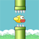 Flappy Smasher - CodeCanyon Item for Sale