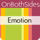 Emotion on Monday - AudioJungle Item for Sale