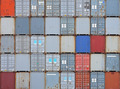 Cargo containers - PhotoDune Item for Sale