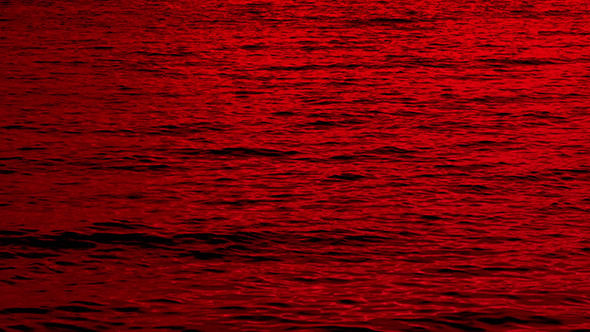 Red Sea Of Blood By Rockfordmedia Videohive
