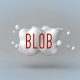 Blob - Liquid Ball Logo Opener - VideoHive Item for Sale