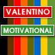 Motivational Pack Plus 2 - AudioJungle Item for Sale