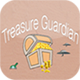 Treasure Guardian - CodeCanyon Item for Sale