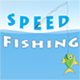 Speed Fishing Game - CodeCanyon Item for Sale