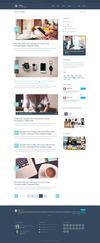 26_blog-v_1.__thumbnail