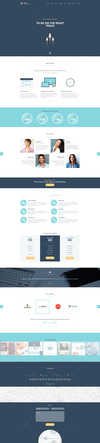 37_onepage-layout.__thumbnail