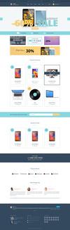 39_e-commerce-homepage.__thumbnail