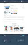 45_single-product-fullwidth.__thumbnail