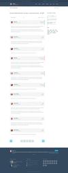 52_forum-thread-page.__thumbnail