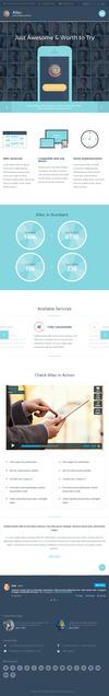 57_ipad-view-homepage-v_1.__thumbnail