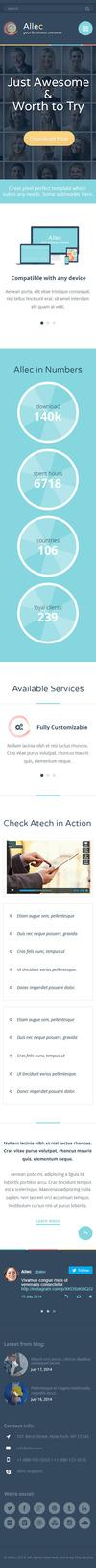 63_iphone-homepage-v_1.__thumbnail