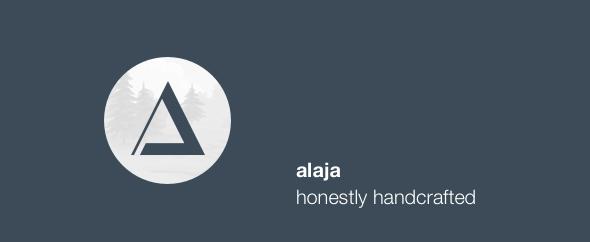 alaja