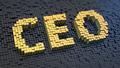 CEO cubics - PhotoDune Item for Sale