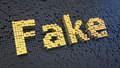 Fake cubics - PhotoDune Item for Sale