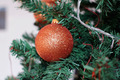 Christmas tree Decorations - PhotoDune Item for Sale
