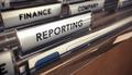 Business reporting - PhotoDune Item for Sale