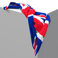 united kingdom flag - PhotoDune Item for Sale