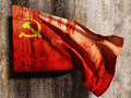 urss flag - PhotoDune Item for Sale