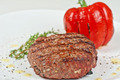 beef steak - PhotoDune Item for Sale
