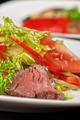 beef salad - PhotoDune Item for Sale