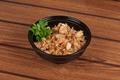 Shrimps risotto - PhotoDune Item for Sale