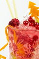 Berries cocktail - PhotoDune Item for Sale