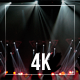 Concert Light And Hands - VideoHive Item for Sale