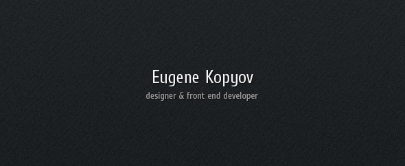 Kopyov