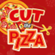 Cut The Pizza - CodeCanyon Item for Sale