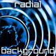 Radial Radar Technology - VideoHive Item for Sale