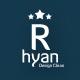 Rhyam