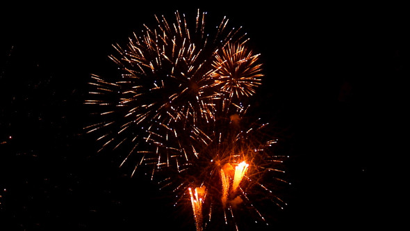Firework 08