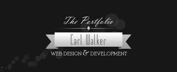 CarlWalker