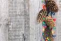 Holiday background - PhotoDune Item for Sale