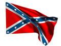 confederate flag - PhotoDune Item for Sale
