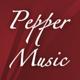 PepperMusic