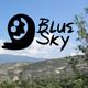 BlueSkyMedia