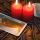 Tarot Cards 15 - VideoHive Item for Sale