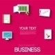 Business Template - GraphicRiver Item for Sale