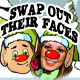 Face Off - Santa VS Elves - ActiveDen Item for Sale