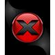 XioxGraphix