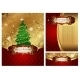 Classic Christmas Tree - GraphicRiver Item for Sale