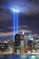 Remember September 11. - PhotoDune Item for Sale