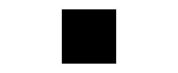 tomnar