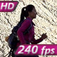 Extreme Race - VideoHive Item for Sale